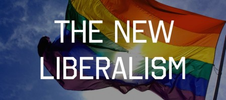 Evangelicals homosexuality in christianity