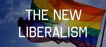 new liberalism