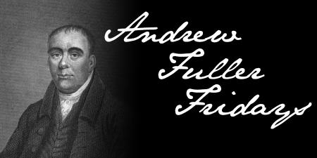 Fuller_Fridays