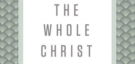 whole_christ