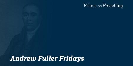 Fuller_Fridays_new