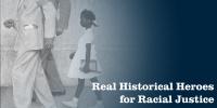 racial-justice