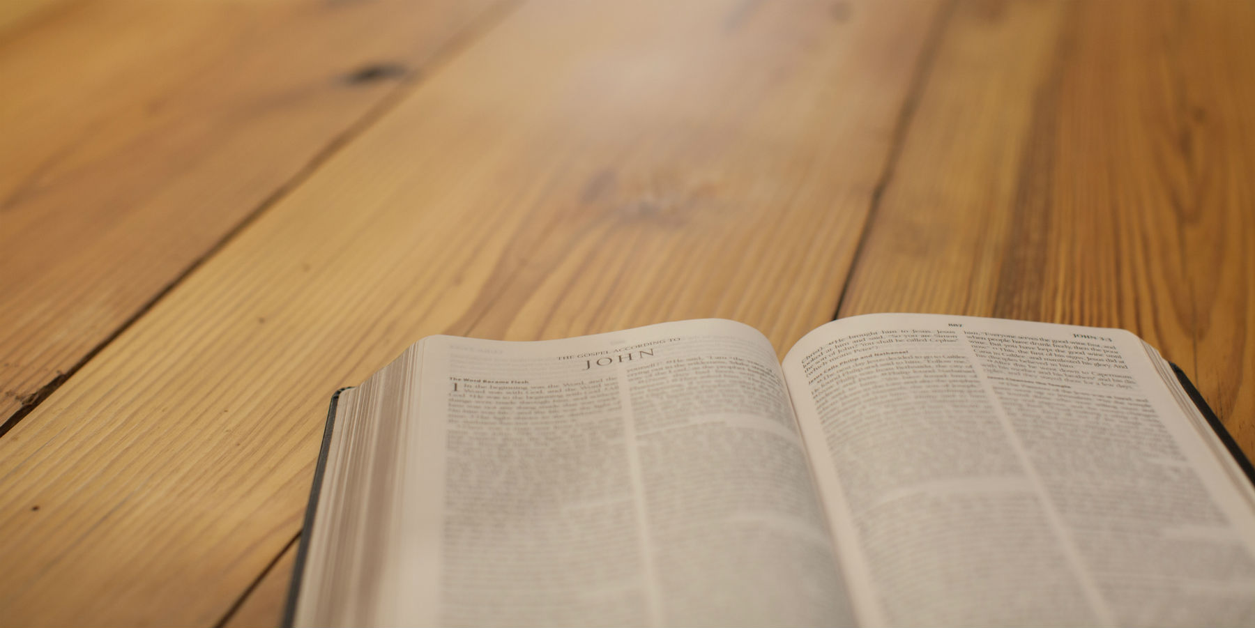 Suggested Steps for Going from Text to Sermon
